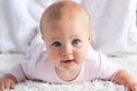 صور لأطفال حديثي الولادة