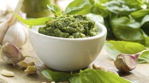 علاج هبوط المستقيم بالدواء والأعشاب