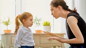 صحة الطفل النفسية