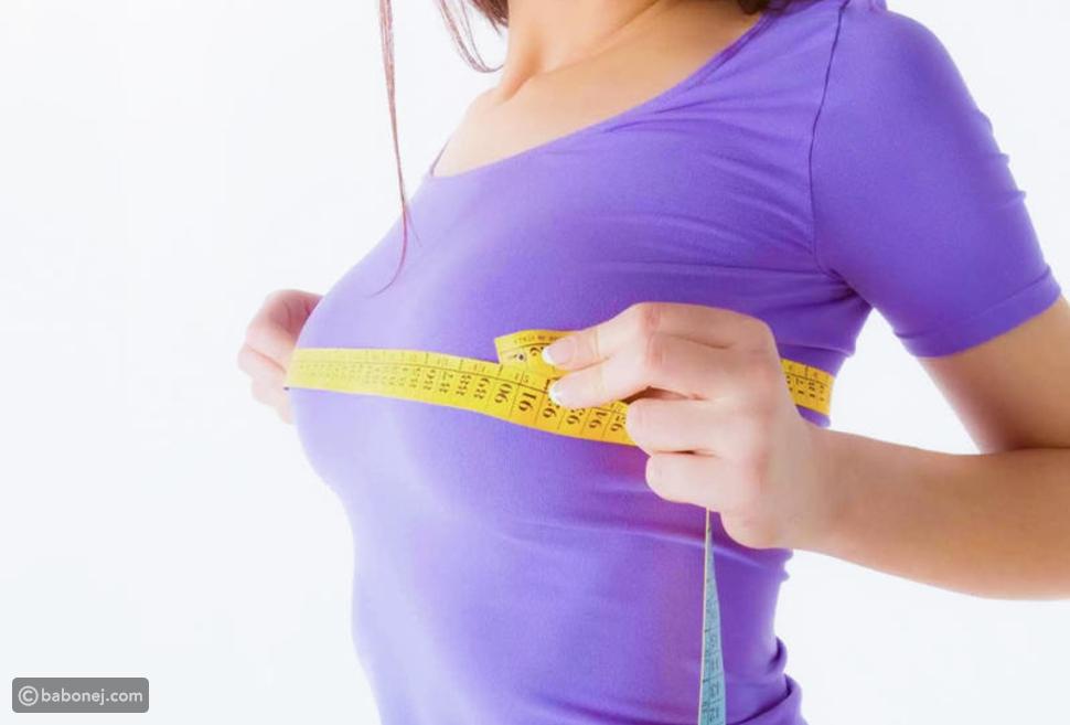عمليات تجميل الثدي: أنواعها وكافة تفاصيلها الطبية