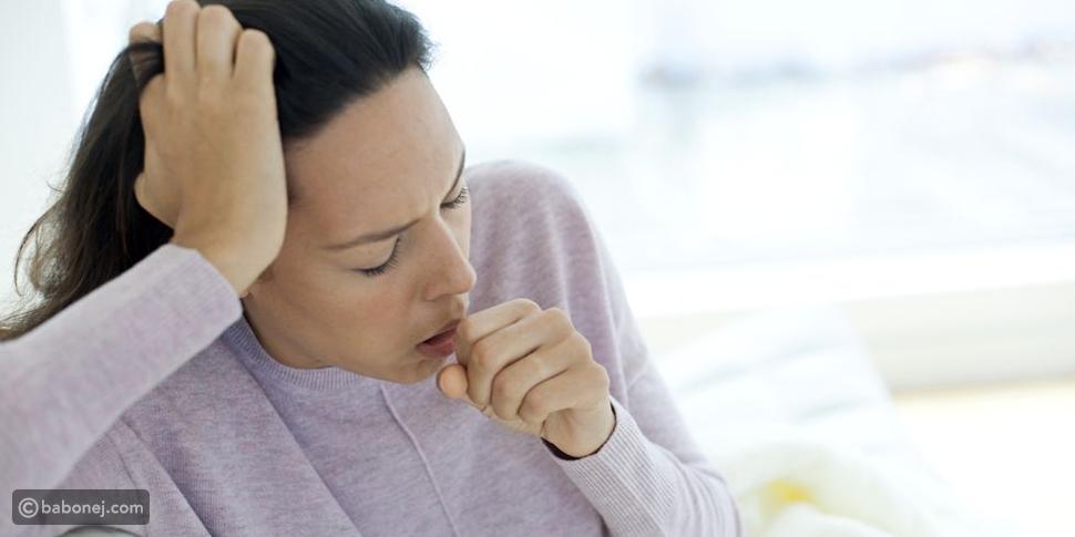 هل مرض السل مميت؟