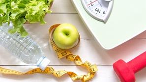 ما الوزن المثالي للشخص وكيف يتم حسابه؟