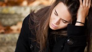 أعراض اكتئاب الخريف أسبابه وطرق لعلاجه