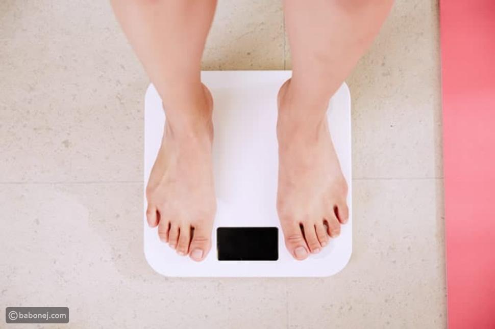 تأثير البروتين على فقدان الوزن