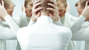 الأمراض النفسية والاضطرابات العصبية والعقلية