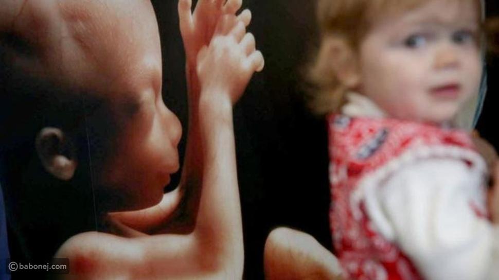 تنظيف الرحم بعد الإجهاض