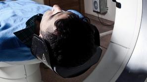 التهاب السحايا: أسبابه وأعراضه