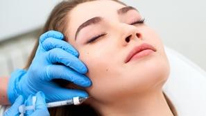 عمليات التجميل الأكثر شيوعاً عند النساء