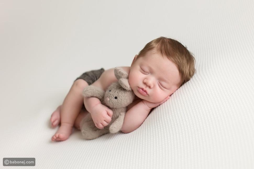الوقاية من الإمساك للأطفال الرضع
