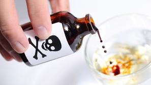 وسائل العلاج من أخطار السموم القاتلة
