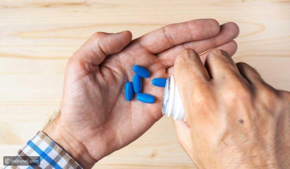 علاج الضعف الجنسي لمرضى السكري