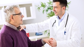 للوقاية من فيروس كورونا: نصائح هامة لأصحاب الأمراض المزمنة
