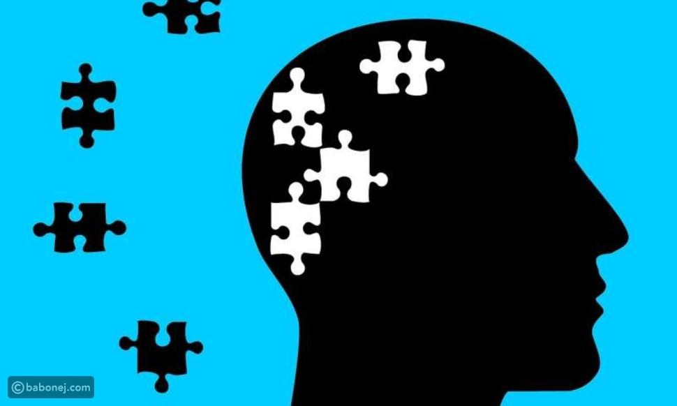 أسباب مرض الزهايمر