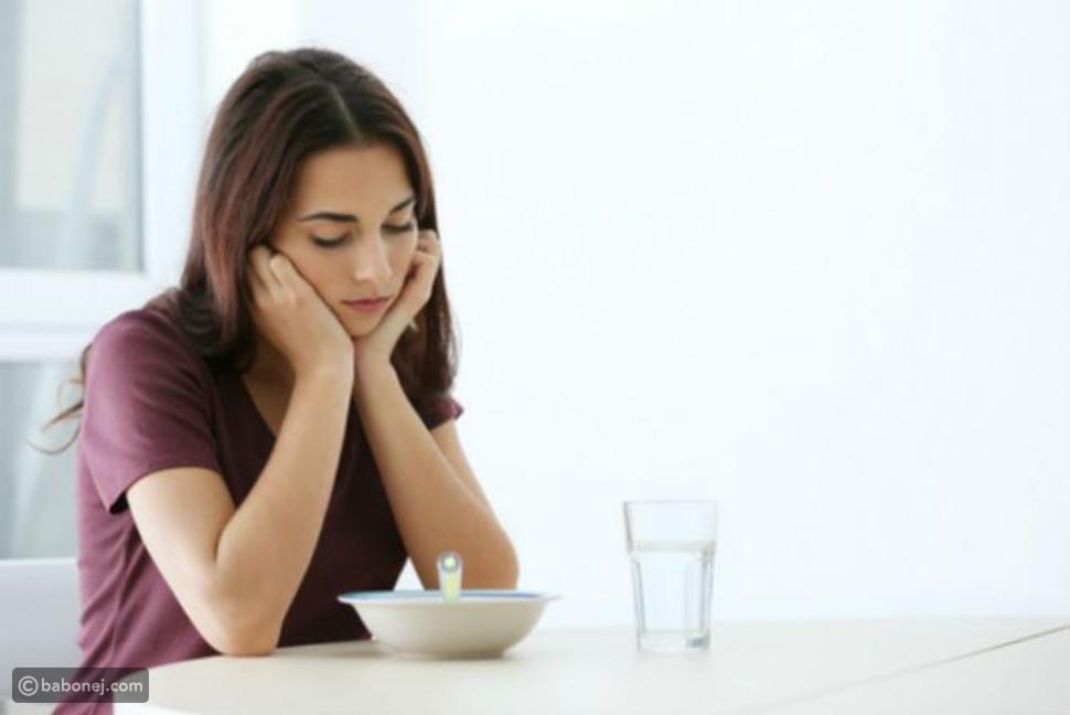أعراض التلبك المعوي
