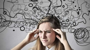 التفكير الزائد - Overthinking