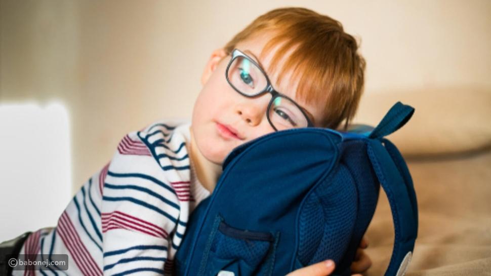 ما هي متلازمة الموهوب؟