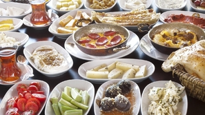 سحور صحي وسريع غني بالمغذيات وكل ما يحتاجه الجسم