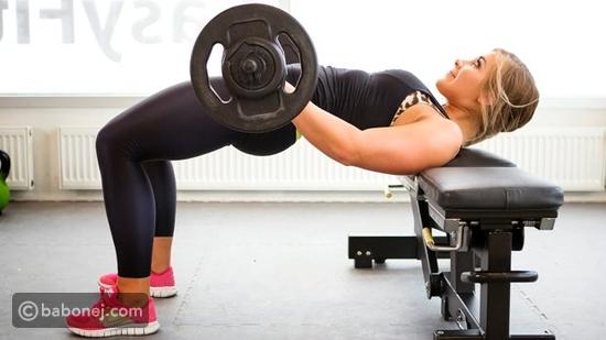 علاج ثبات الوزن