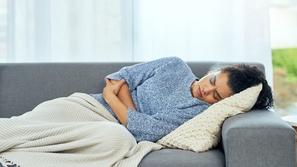 هكذا تؤثر تكيسات الرحم على الإنجاب!