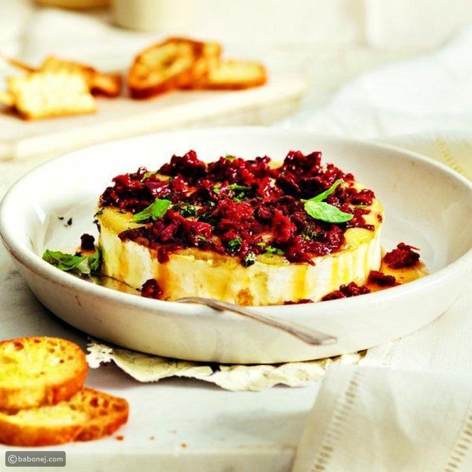 وجبات خفيفة مناسبة للحمية الكيتونية