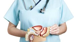 تشخيص دوالي الخصيتين وأفضل طرق العلاج