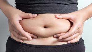 حرق الدهون نصائح وأطعمة ومشروبات
