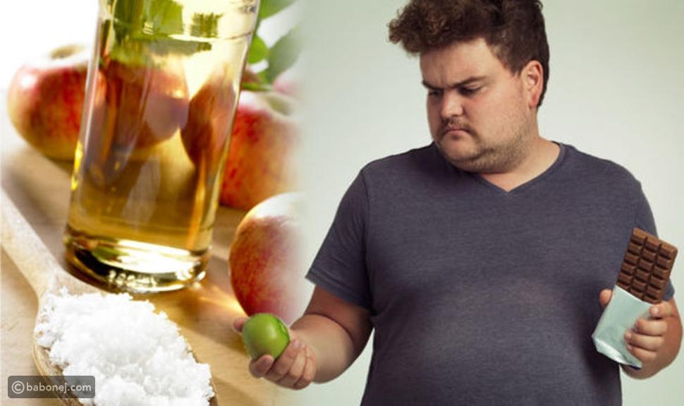 متى يجب عليك اتباعك حمية حق الدهون
