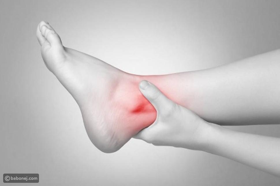 أعراض ضمور العضلات