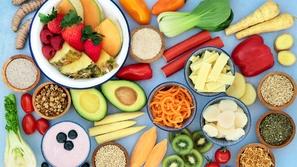 21 خرافة حول التغذية لعام 2021