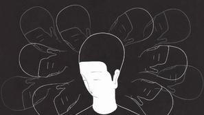 مرض الذهان: تشخيصه بدقة وعلاجه