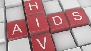 ماهو فيروس نقص المناعة البشرية (HIV)