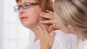 علاج سرطان الجلد