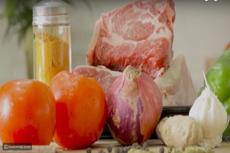 كبسة لحم صحية بوصفاتها المتنوعة مع الصور