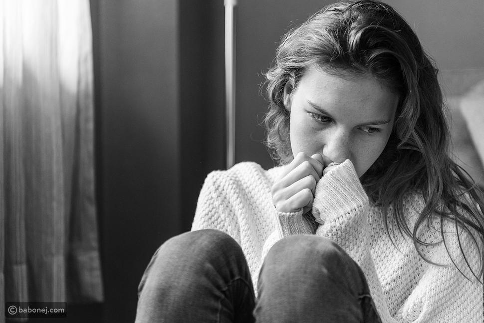 علاجالاكتئاب