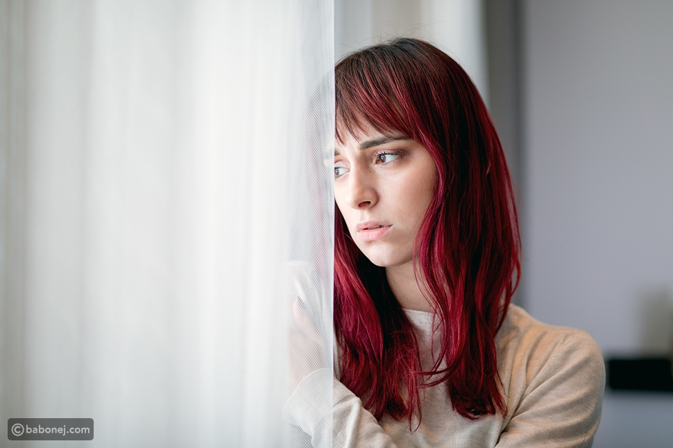 مضاعفات مرض الاكتئاب