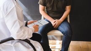 الضعف الجنسي عند الرجال أسبابه وعلاجه