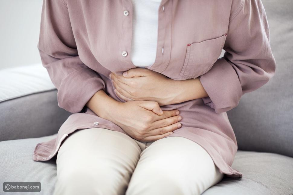 أسباب فتق المعدة وأبرز الأعراض الصحية