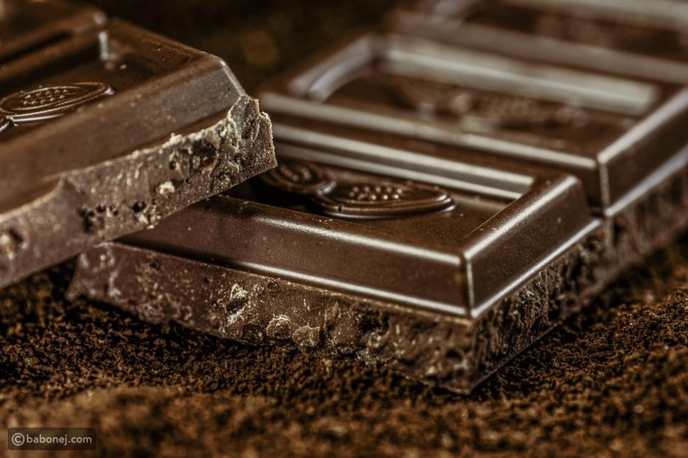 شوكولا كيتو: فوائدها وطريقة تحضيرها