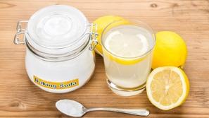 فوائد شرب بيكربونات الصوديوم للصحة والجسم