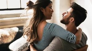 إثارة الزوج في خطوات بسيطة