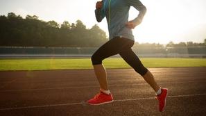 تمارين رياضية صباحية تناسب أهدافك
