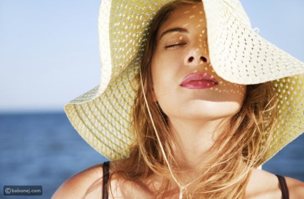 عوامل تزبد من احتمال الإصابة بسرطان الجلد