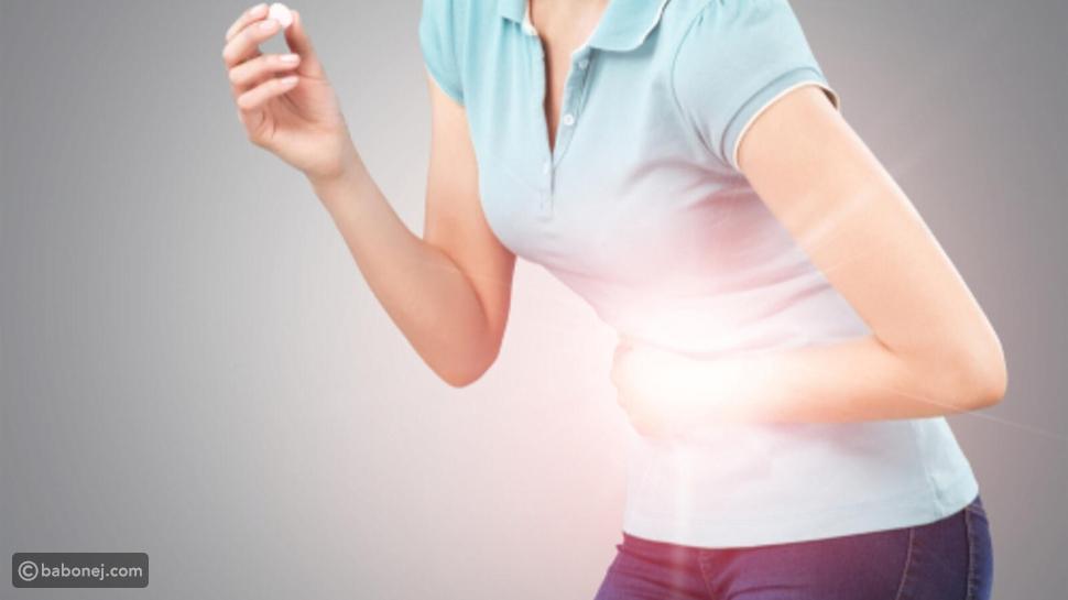 مضاعفات القولون الهضمي