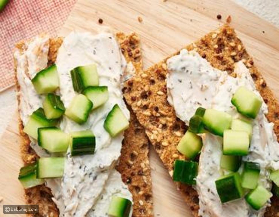 6 وصفات كيتو لحمية فعالة لخسارة الوزن