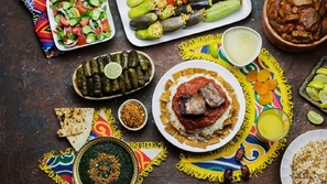 التخلص من الجوع في رمضان