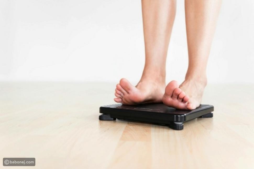 خسارة وزن بدون رجيم بهذه النصائح