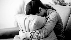 أسباب الاكتئاب وأبرز أعراضه وطرق العلاج